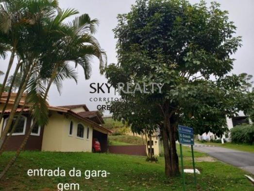 Casa de condomínio à venda com 4 dormitórios cod:12185 - Foto 18
