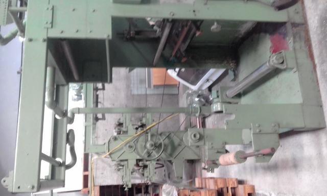 Impressora Rotogravura - Foto 3