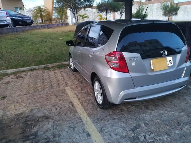 Honda fity - Foto 11