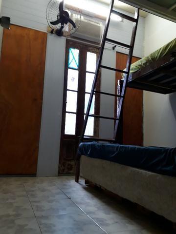 Hostel / Pousada SapucAli - Centro do Rio - Rua de Santana - Foto 3