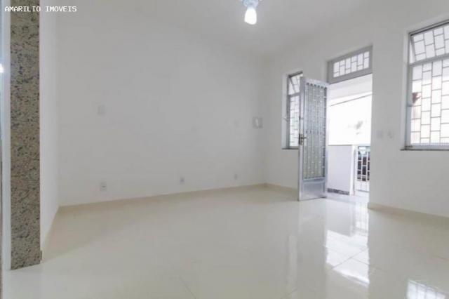 Casa para Venda em Rio de Janeiro, Meier, 2 dormitórios, 1 banheiro, 1 vaga - Foto 9