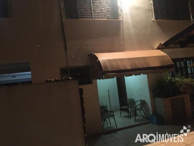 8045   Sobrado à venda com 5 quartos em JD LIBERDADE, MARINGÁ - Foto 2