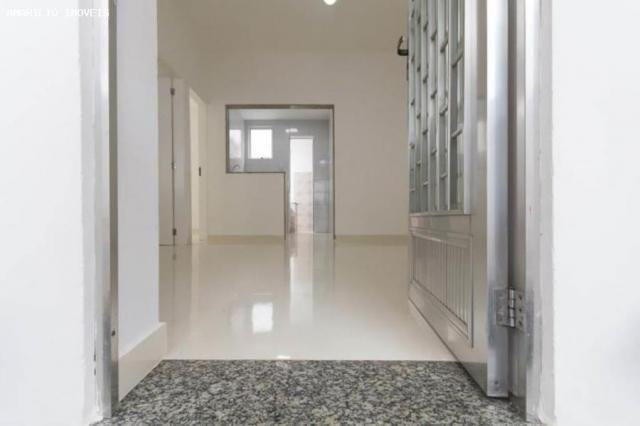 Casa para Venda em Rio de Janeiro, Meier, 2 dormitórios, 1 banheiro, 1 vaga - Foto 7
