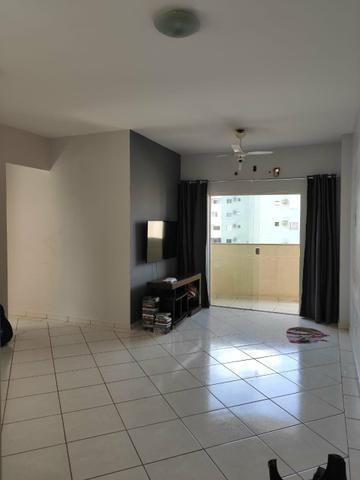 Ótimo apartamento pinhais i - Foto 3