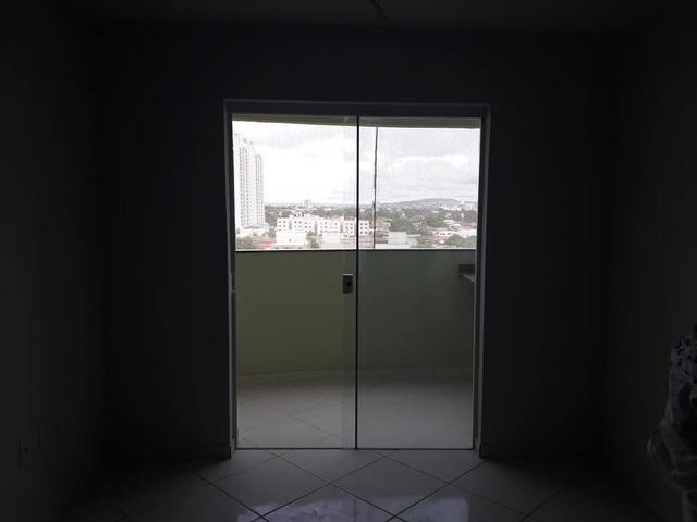 Apartamento NOVO PREÇO ESPECIAL - Foto 6