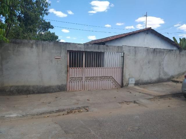 Casa a venda em Uruaçu - Foto 4