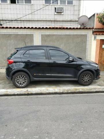 Fiat argo 1.3 manual 2020 - Foto 2