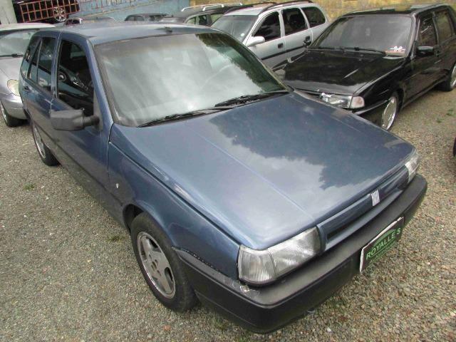 Fiat tipo 1.6 ie 3500 + parcelas direto pela loja sem burocracia - Foto 3