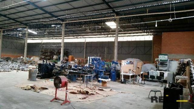 Galpão à venda, 2492 m² por R$ 3.900.000,00 - Vossoroca - Votorantim/SP - Foto 7