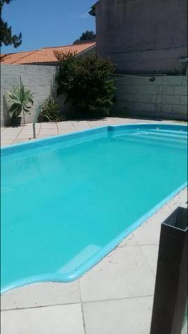 Alugo casa por diária no Campeche. Os valores variam conforme alguns atenuantes!!! - Foto 8