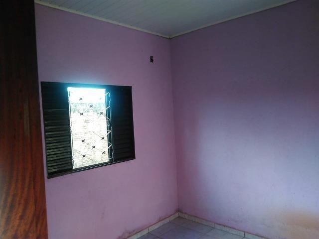 Prédio Comercial com Vila de Apartamentos a Venda - Leia o anúncio!!!! - Foto 8