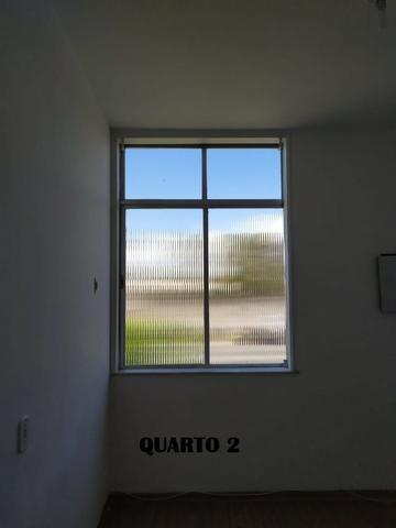 Apartamento Sampaio - Foto 8