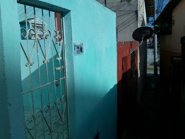 Vendo um Village Costa azul - Foto 2