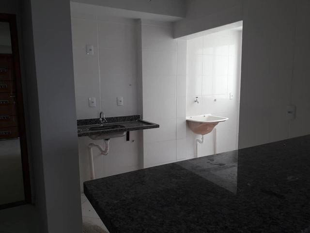 Apartamento NOVO PREÇO ESPECIAL - Foto 4