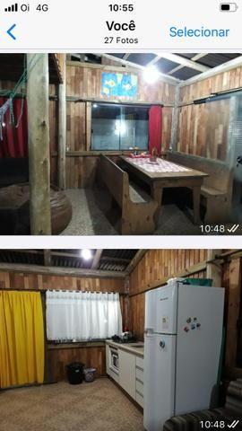 Alugo casa por diária no Campeche. Os valores variam conforme alguns atenuantes!!! - Foto 13