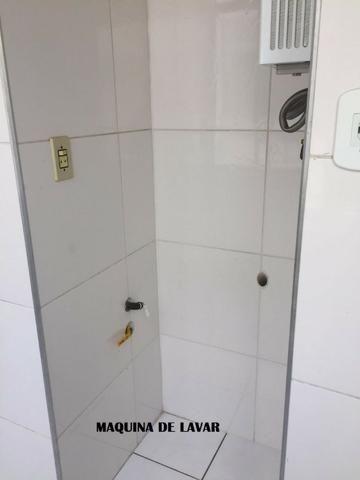 Apartamento Sampaio - Foto 18