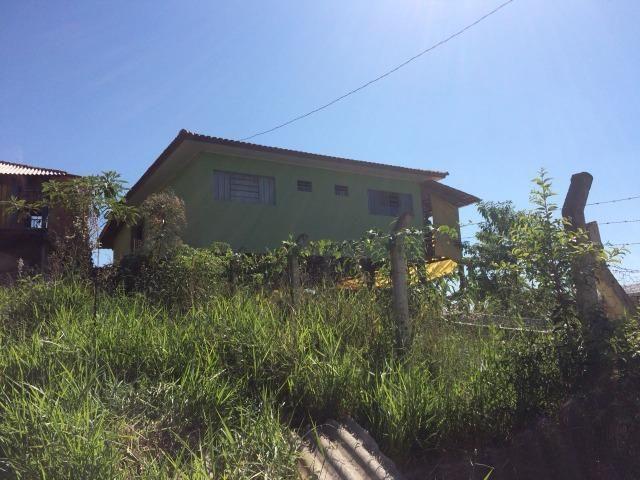Casa de Veraneio - Foto 5