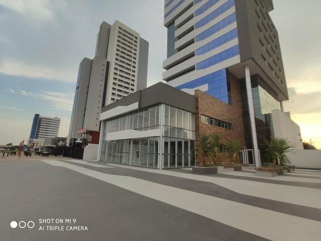 Sala Comercial - Urban Futuro - Teotônio Segurado - Foto 2