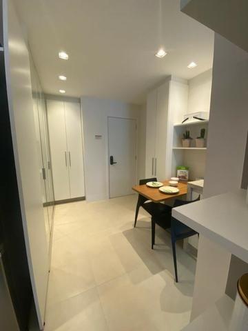 Apartamento 3 Suites Setor Marista - Foto 9