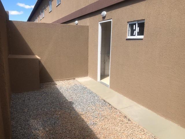 Solari Residencial - Foto 17