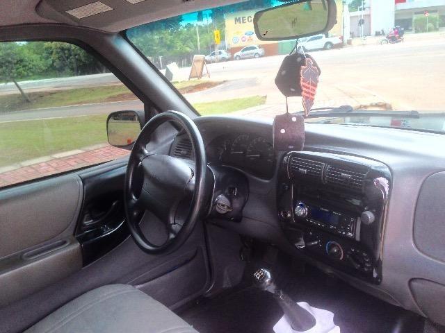 Ford ranger * - Foto 16