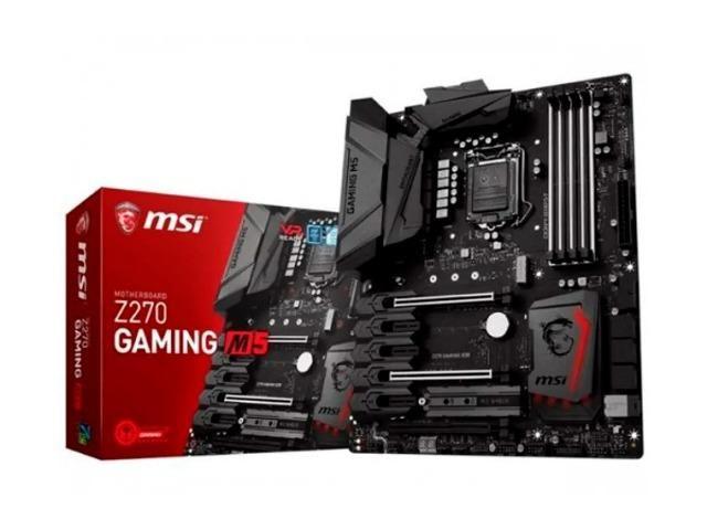 PC Gamer, CPU completo (super maquina para jogos) - Foto 4