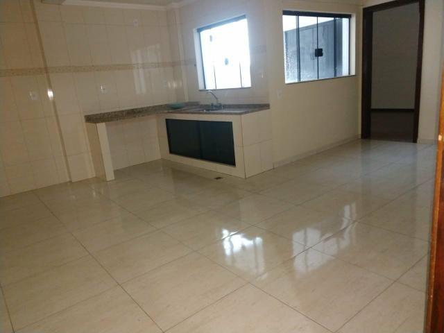 Excelente Duplex para locação no centro de Pouso Alegre - Foto 2