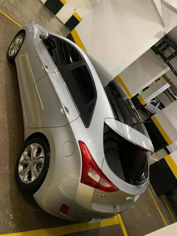 Hyundai i30 1.8 Automático - Foto 4