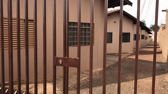 Casa próximo UFMS - Foto 5
