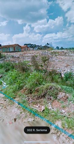 Terreno a venda - Foto 2