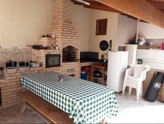 Casa - Venda ou Permuta - Foto 11