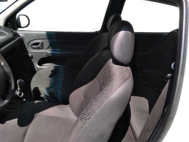 Renault Clio Autentique - Foto 5