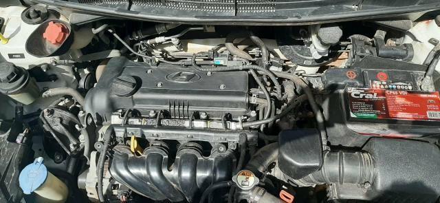 Hyundai HB20 1.6 automático - Foto 5