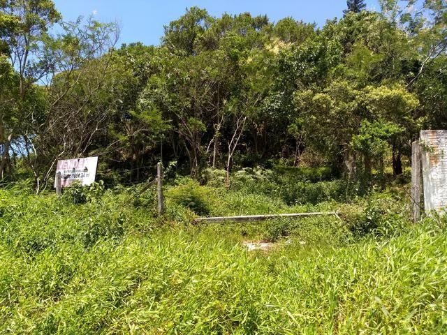 Terreno 1681,34 praia de fora - Foto 3