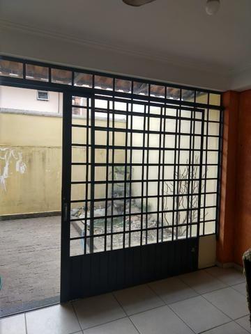 Sobrado em condomínio fechado- Boqueirão - Foto 15