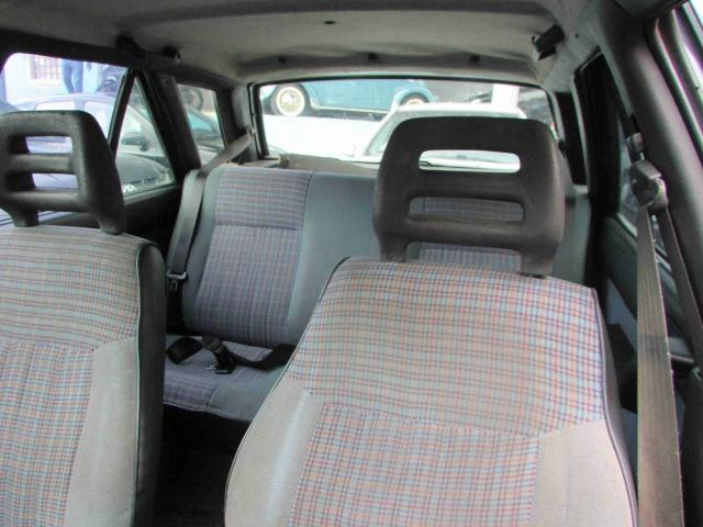 Fiat tipo 1.6 ie 3500 + parcelas direto pela loja sem burocracia - Foto 10