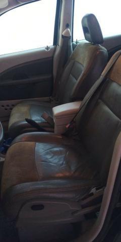 Chrysler PT-Cruiser Automático - Carro de Luxo - Foto 6