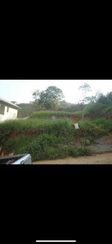 Terreno em condomínio fechado - Foto 3