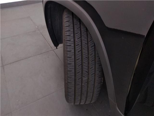 Chevrolet Tracker 1.4 16v turbo flex midnight automático - Foto 7