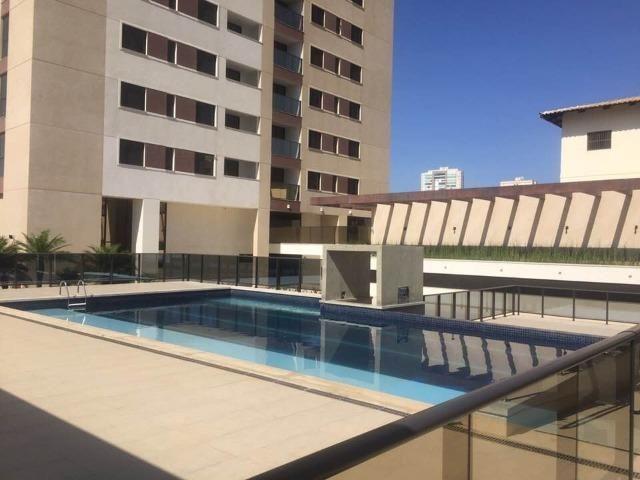 Apartamentos alto padrão - Foto 6