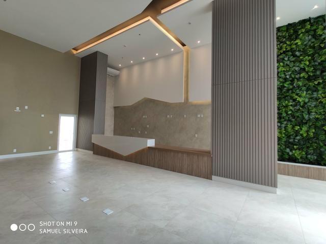 Sala Comercial - Urban Futuro - Teotônio Segurado - Foto 14