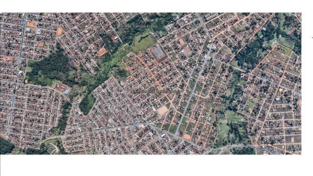 Vários Lotes de 250 a 467 m² - Foto 3