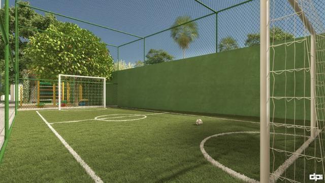 Apartamento 2 quartos na av. Dr. José Rufino \ 47m² - Foto 16