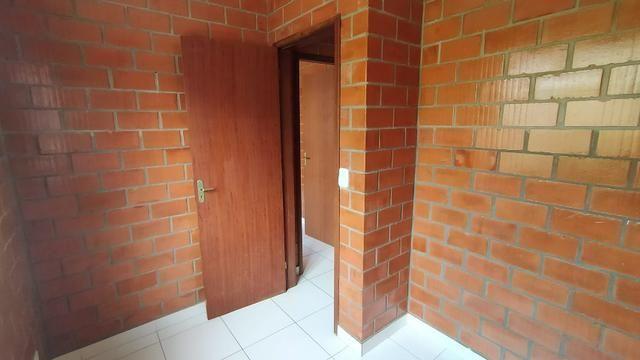 Rua Felipe Camarão - Casinha duplex em vila - Foto 11