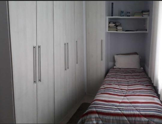 Casa - Venda ou Permuta - Foto 3