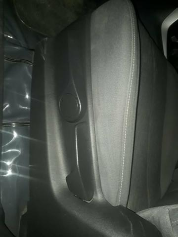 Chevrolet s10 flex 2.4 advanche - Foto 6