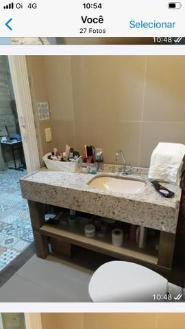 Alugo casa por diária no Campeche. Os valores variam conforme alguns atenuantes!!! - Foto 17