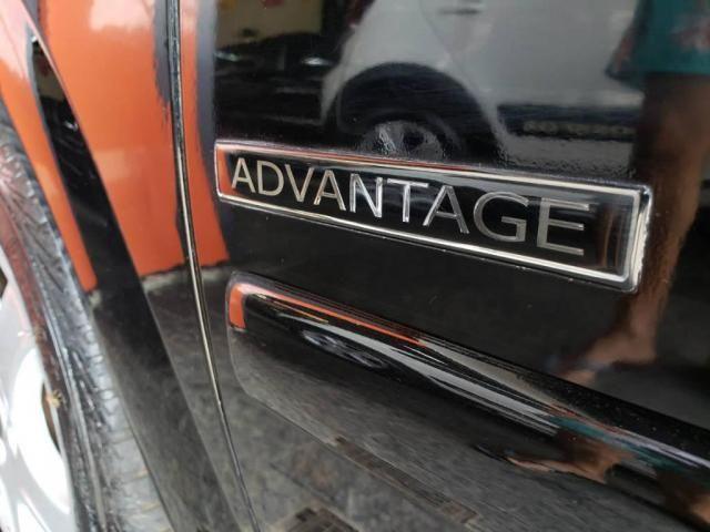 Chevrolet Astra 2.0 - Foto 14