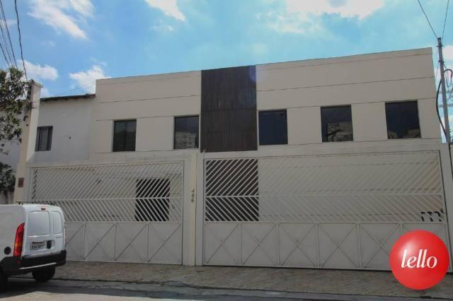 Escritório para alugar com 1 dormitórios em Brooklin, São paulo cod:212321 - Foto 16