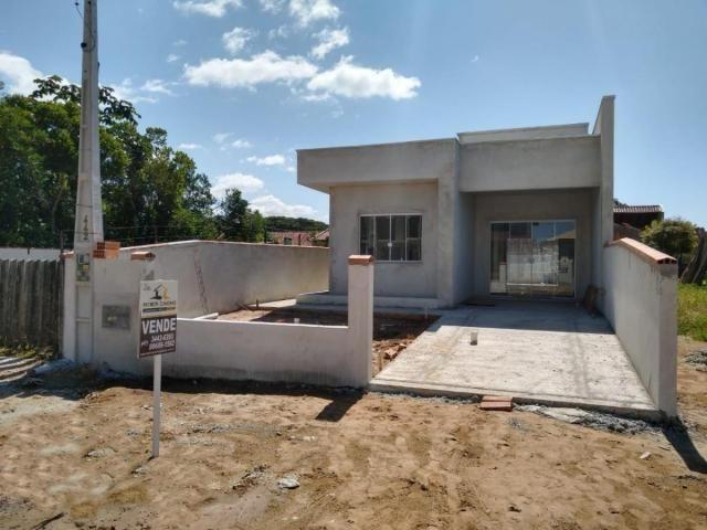 Casa à venda com 3 dormitórios em Volta ao mundo i, Itapoá cod:5078_257